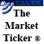 MarketTicker Forums